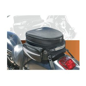 T-Bags Sport Touring Bag