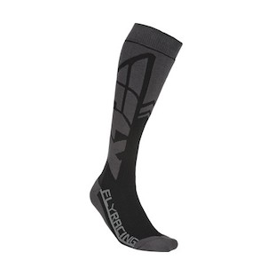 Fly Racing Fly Moto Socks