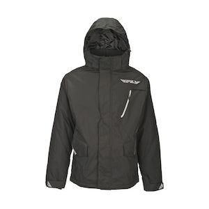 Fly Racing Composite Jacket