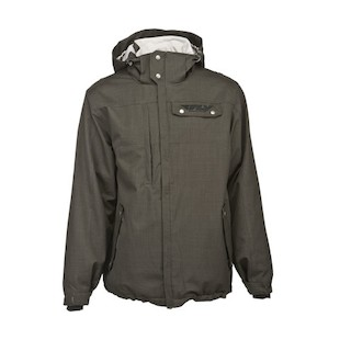 Fly Racing Phantom Jacket