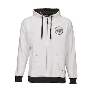 Fly Racing Dirt Fresh Hoody