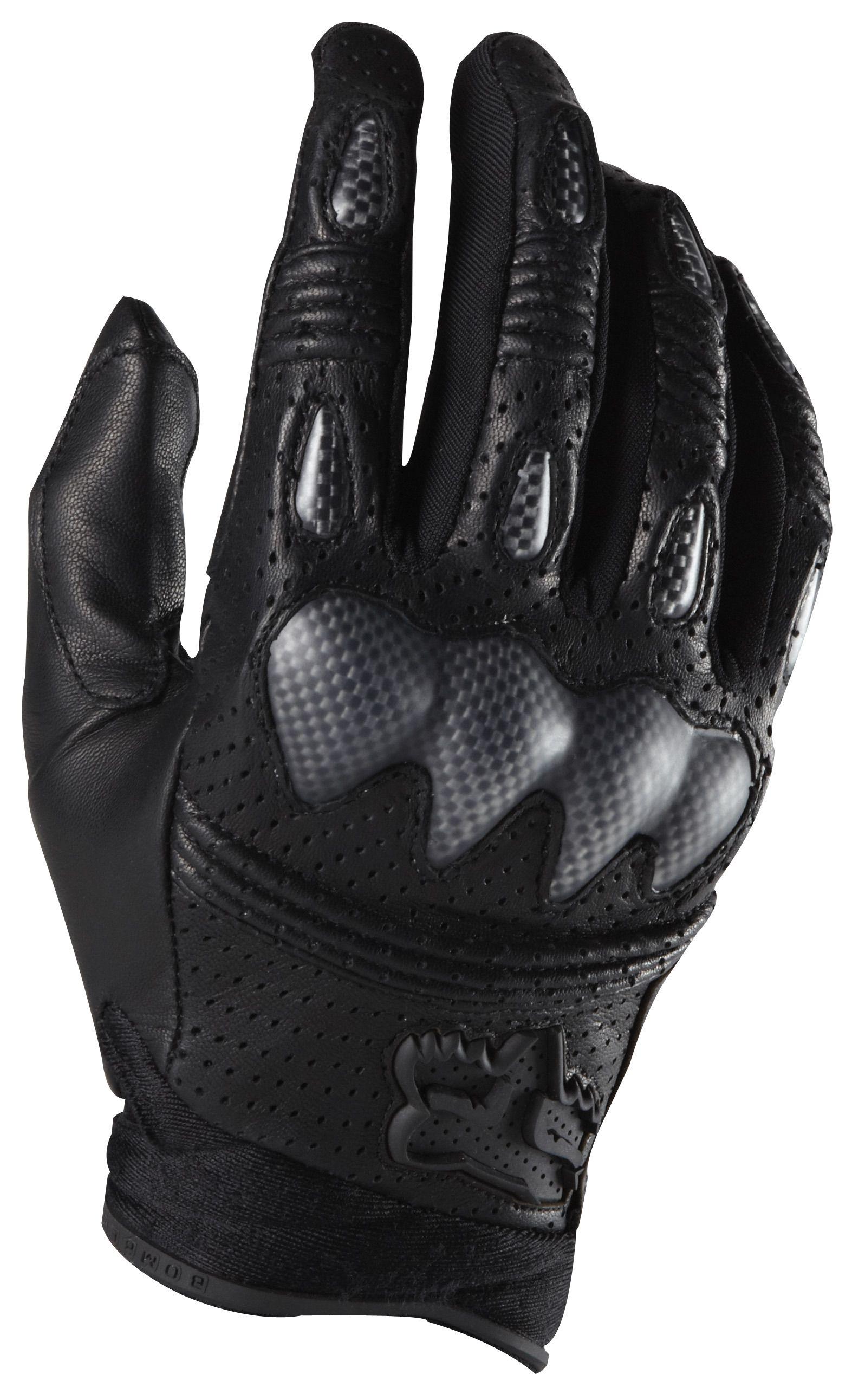 Black gloves sulit - Black Gloves Sulit 1