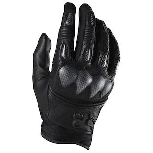 Fox Racing Bomber S Gloves
