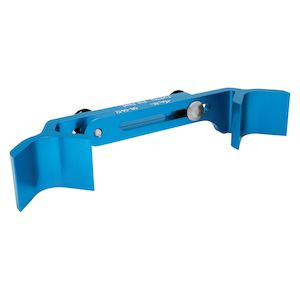 Motion Pro Fork Alignment Tool