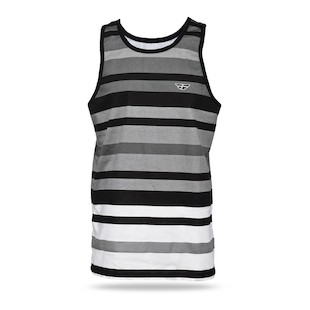 Fly Racing Outdoors Man Tank