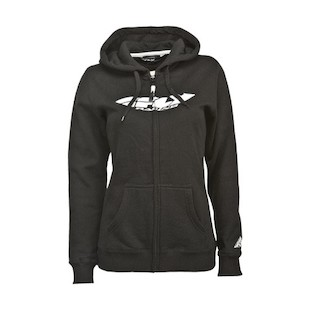 Fly Racing Women's Corporate Hoody