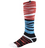 Fox Racing Youth FRI Forzaken Socks
