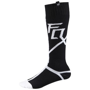Fox Racing FRI Thick Capital Socks
