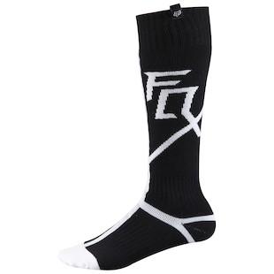 Fox Racing FRI Thick Capital Socks