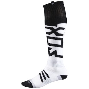 Fox Racing Coolmax Thin Intake Socks