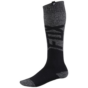 Fox Racing Coolmax Thick Given Socks