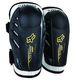Fox Racing Youth Titan Sport Elbow Guards
