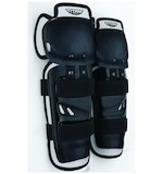 Fox Racing Titan Sport Knee/Shin Guard