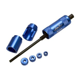 Motion Pro Deluxe Piston Pin Puller
