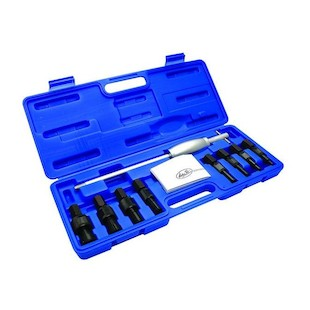 Motion Pro Blind Bearing Removal Set