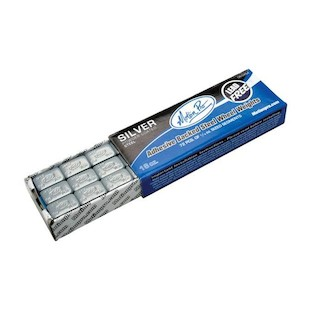 Motion Pro Steel Wheel Weights