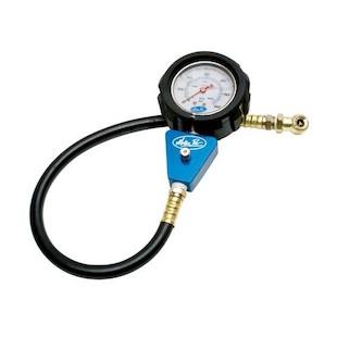 Motion Pro Professional Tire Pressure Gauge