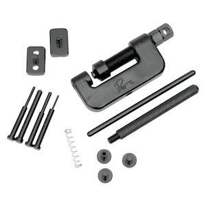 Vortex 520 Chain and Sprocket Kit 14-47 Tooth CKG6259 For Suzuki SV650 99-08