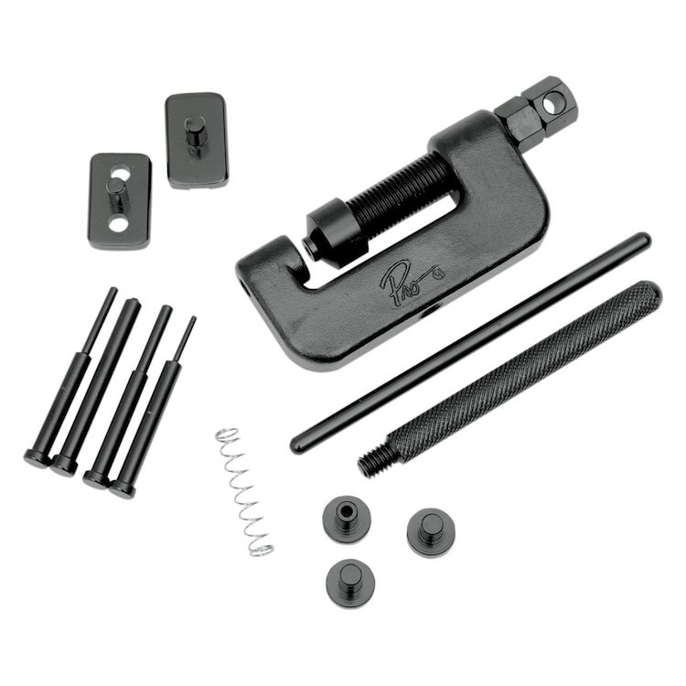 https://www.revzilla.com/product_images/0064/7895/motion_pro_chain_breaker_riveting_tool_750x750.jpg