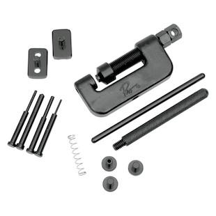 Motion Pro Chain Breaker & Riveting Tool