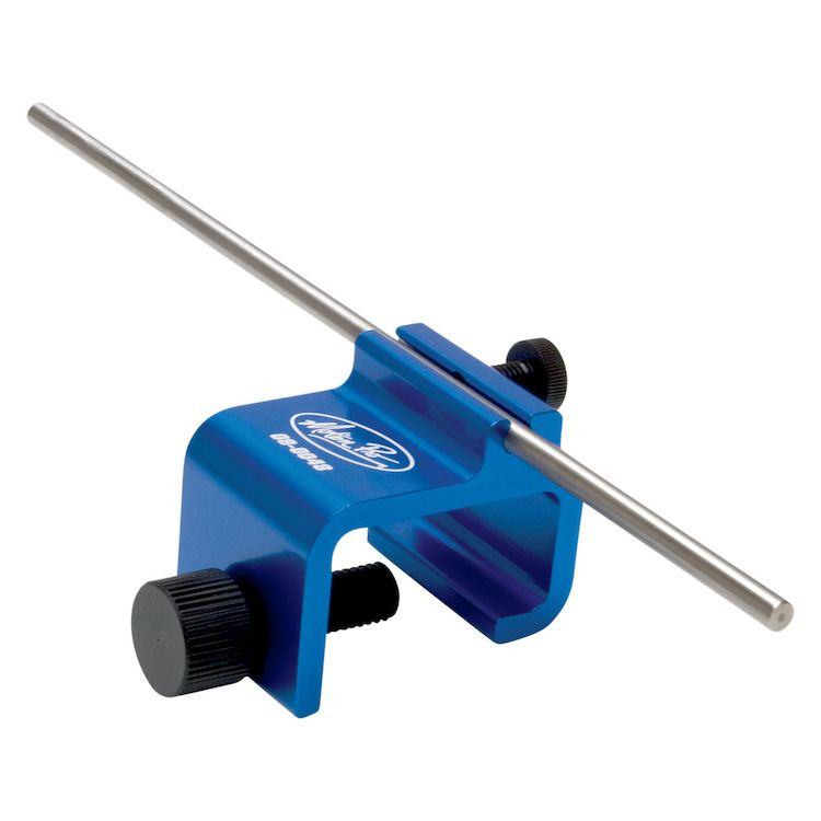 Motion Pro Chain Alignment Tool