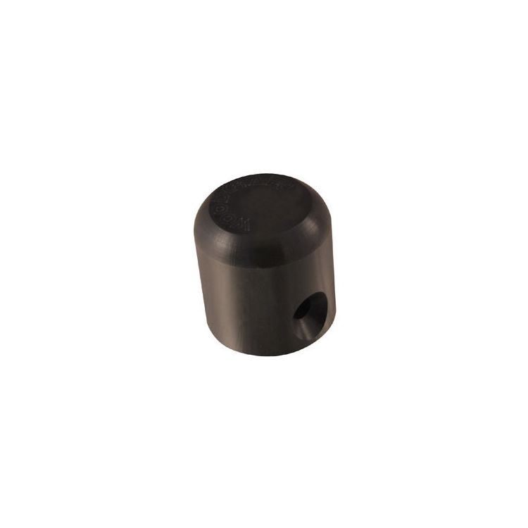WOODCRAFT STANDARD REPLACEMENT FRAME SLIDER PUCK