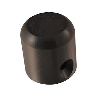 Woodcraft Frame Slider Puck