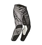 Fly Racing Youth Kinetic Shock Pants