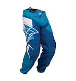 Fly Racing Youth F-16 Pants (Size 24 Only)