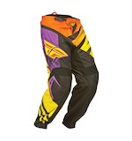 Fly Racing Youth F-16 Limited Edition Pants