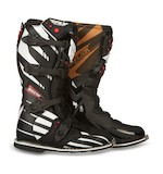 Fly Racing Maverik MX F4 Boots