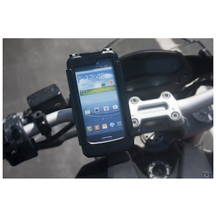 Phoneshield Samsung Galaxy S3 Mount Kit