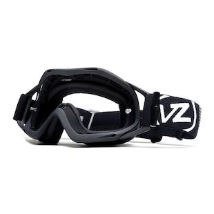 VonZipper Bushwick XT Goggles