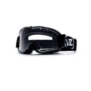 VonZipper Sizzle MX Goggles
