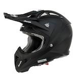 Airoh Aviator 2.1 Helmet