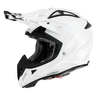 Airoh Aviator 2.1 Helmet - (White LG Only)