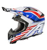 Airoh Aviator 2.1 Captain Helmet