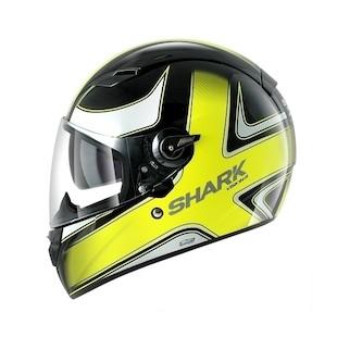 Shark Vision-R High Visibility Helmet