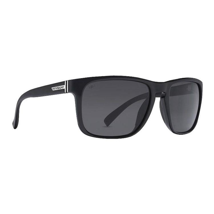 7101f8ee086 VonZipper Lomax Sunglasses - RevZilla