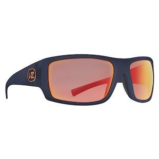 VonZipper Suplex Sunglasses