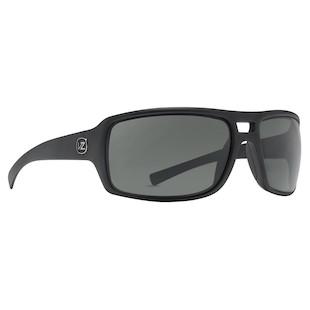 VonZipper Hammerlock Sunglasses