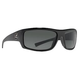 VonZipper Scissorkick Sunglasses