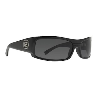 VonZipper Burnout Sunglasses