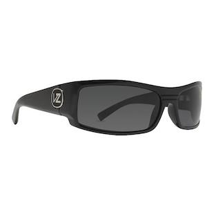 VonZipper Burnout Sunglasses