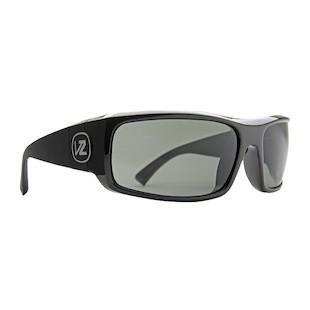 VonZipper Kickstand Sunglasses