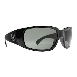 VonZipper Papa G Sunglasses