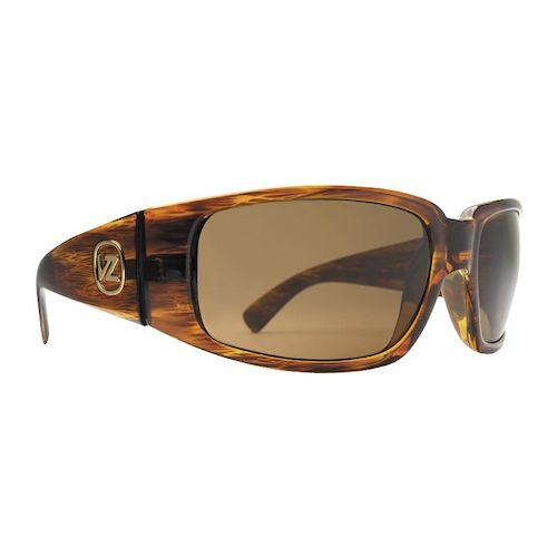 von zipper sunglasses  von zipper sunglasses