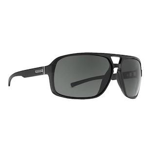 VonZipper Decco Sunglasses