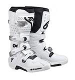 Alpinestars Tech 7 Boots Closeout
