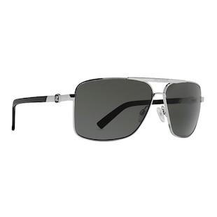 VonZipper Metal Stache Sunglasses